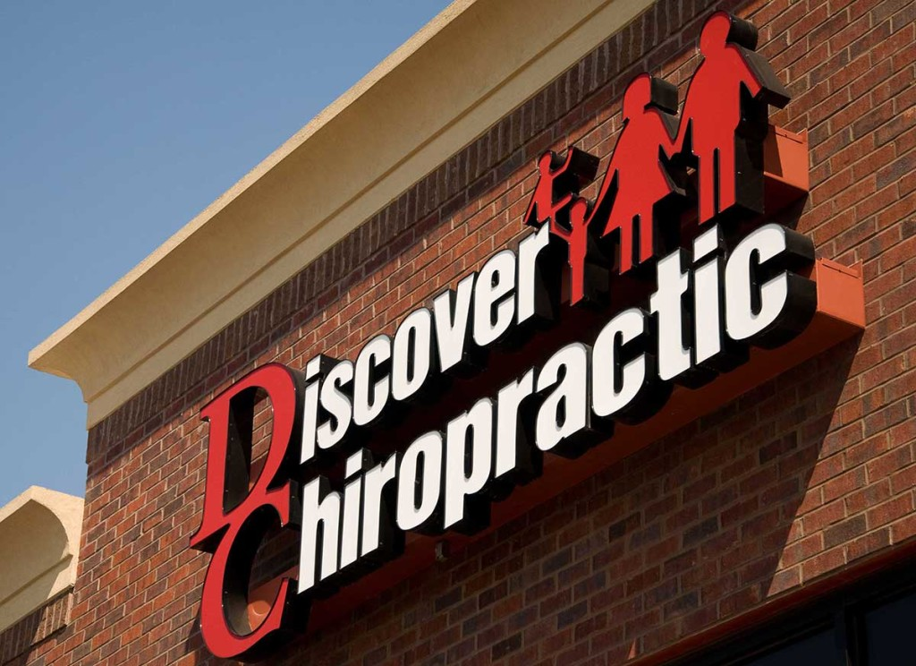 discover-chiropractic-sign