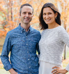 Stockbridge-Chiropractors-Jeremy-Hess-and-Amanda-Hess