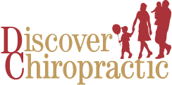 Discover Chiropractic